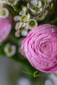 Blumenboutique Renate