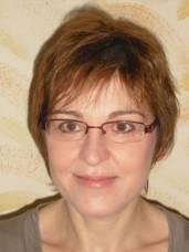 Massage Gertrud Gamp